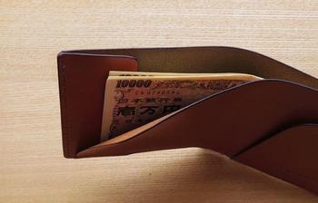 200803-3-1.JPG